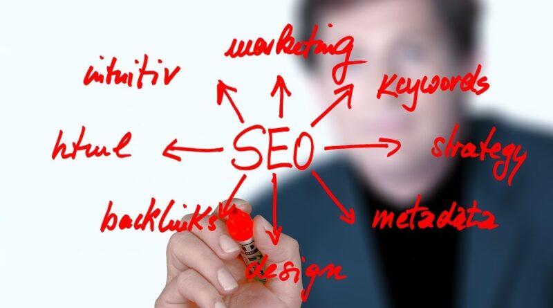 search engine optimization 1359429 960 720 1