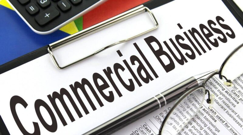 commercial-business