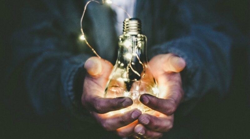 5 Innovative techniques to Bring Innovation in Business