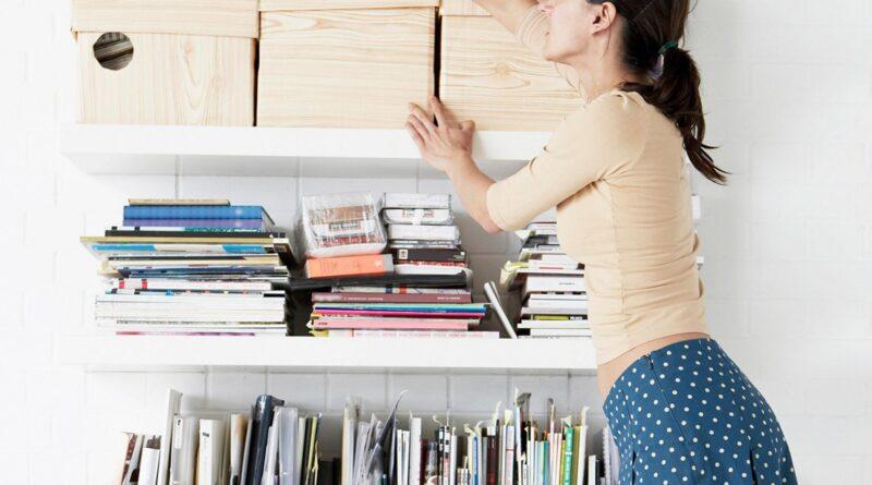 Decluttering 101: Easy Tips for Quick Decluttering