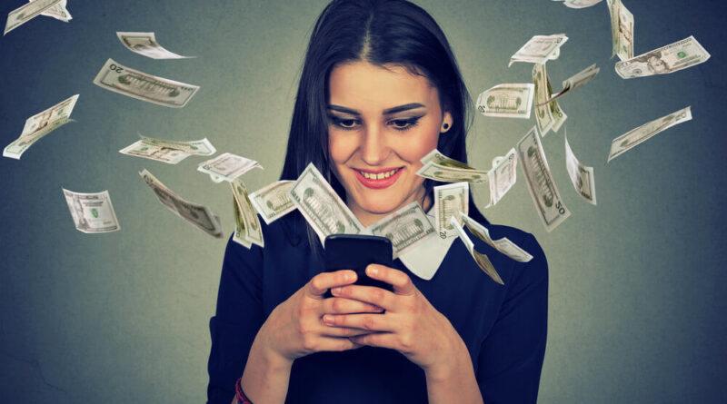 make-money-pinterest
