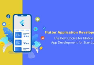 Flutter-Becomes-the-Best-Choice-for-Mobile-App-Development-for-Startups
