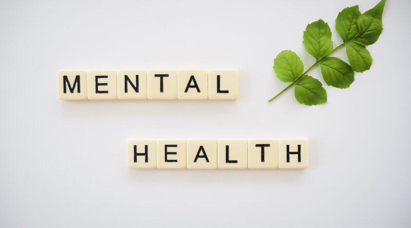 mental stability