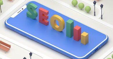 SEOservice