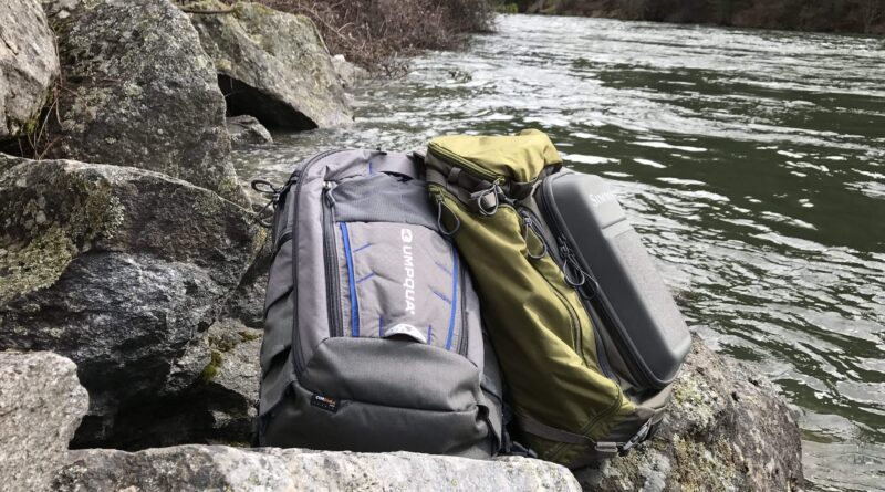 best-fly-fishing-sling-pack