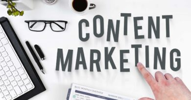 Scale Your Content Marketing – A How-To Guide