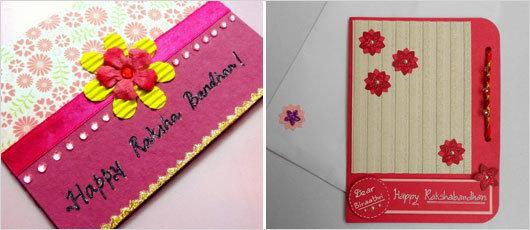 rakhi-greeting-cards