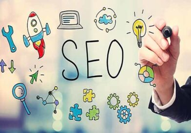 What Does the Future of SEO Look Like and How Can You Prepare for It?