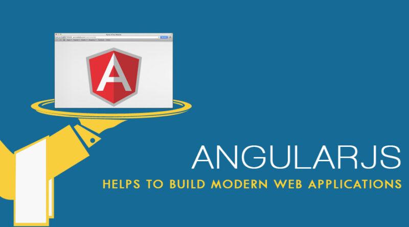 AngularJS2