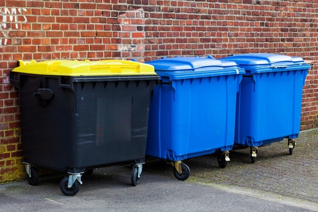 4 Essential Characteristics of the Best Skip Hire Company - FutureEnTech