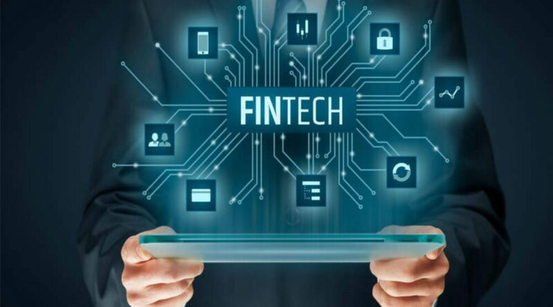 FinTech 101: Effective Database Management Is Essential For Business Growth
