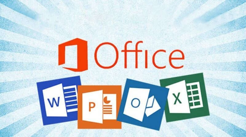 Microsoft alternatives