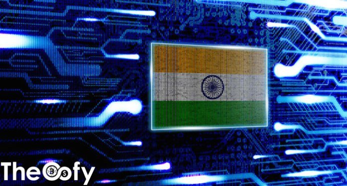 The Role of Fintech in the Indian Economy