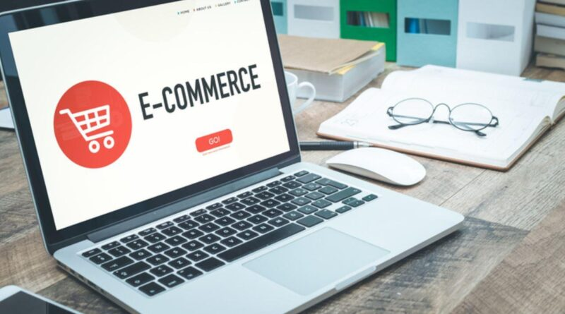 How Compelling Content Helps in the eCommerce Success
