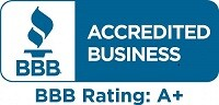 BBB rating 2