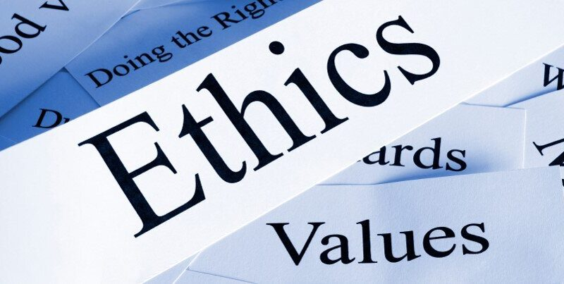 Ethics Every Call Centre Manager Should Encourage!