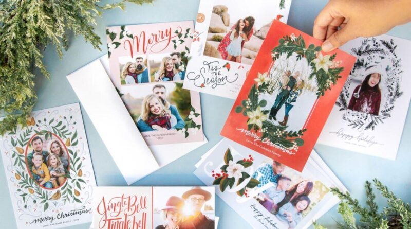 mixbook cards