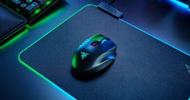 razer-gaming-mouse
