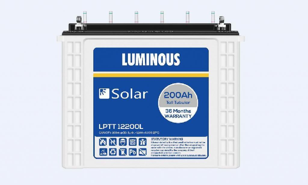 solar battery1